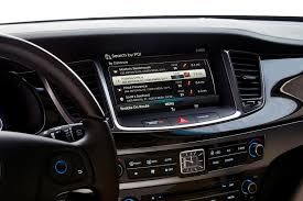 hyundai blue link infotainment review digital trends