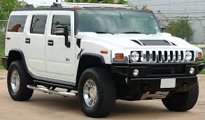 olympic white 2007 hummer paint cross reference