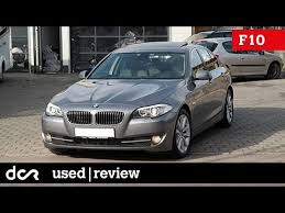 2008 bmw 528i problems buying a used bmw 5 series f10 f11 2010 2017 common issues
