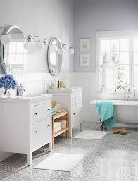 1284 best ikea ideas images on pinterest bathroom living room