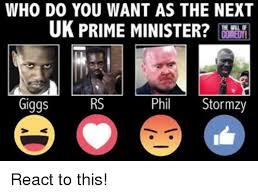 Uk Memes - 25 best memes about next uk next uk memes