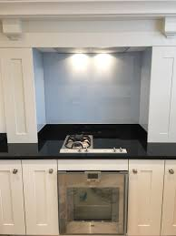 cream traditional german kitchen blax kitchens ltd