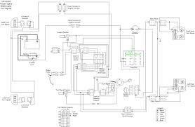 100 s13 sr20det wiring diagram apex s13 sr20det wiring