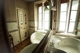 chambre d hote angers chambres d hôtes la pause angevine chambres d hôtes angers