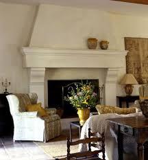 home design interior brightchat co topics part 265