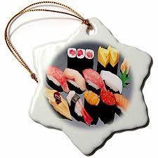 cheap white porcelain sushi dish find white porcelain sushi dish
