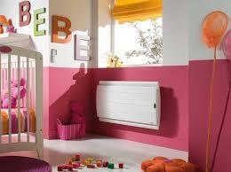 quel chauffage electrique pour une chambre quel radiateur électrique choisir pour une chambre de bébé