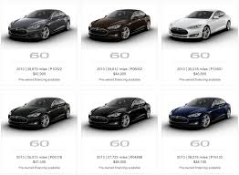 white maserati png tesla cpo model s 7 below 49 000 at one time cleantechnica