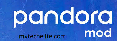 pandora apk unlimited skips pandora one apk review 2018 updated 2018 review