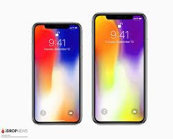 design iphone new iphone 11 2018 iphone x plus release date uk price tech