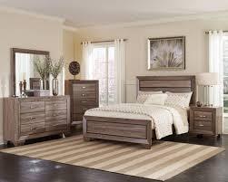 White Solid Wood Full Bedroom Set Light Wood Bedroom Sets King Size Ikea Bedroom Set In Light