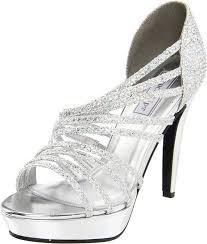 cheap silver wedding shoes cheap bridal silver wedding shoes for 2017
