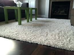 Grey Area Rug 8x10 Grey And White Area Rug 8 10 Grey Area Rug Gray Light Grey