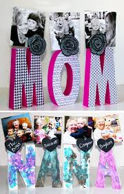 gifts for mothers 20 heartfelt diy gifts for 2017
