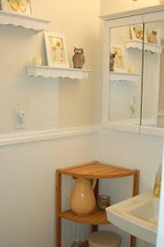 bathroom paneling ideas recommendation bathroom paneling home depot bath panel bathroom