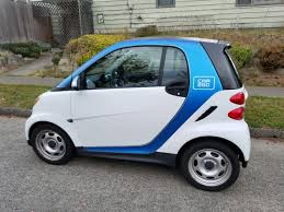 mercedes city car car2go adds 4 door mercedes models to car fleet