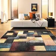 teppich kibek angebote teppich kibek mnchen teppich kibek taufkirchen with teppich kibek