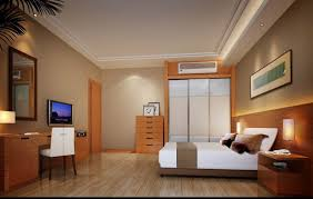 room hotel room furniture design home interior design simple