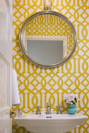 119 best wallpaper images on pinterest the 1970s do you and