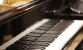 were not building pianos here gentlemen daniel barenboim reveals radical piano design i ve fallen in