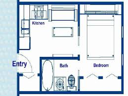 home plans with rv garage 2 bedroom house plans under 1500 sq ft luxury home plans with rv