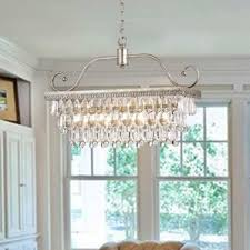 Florian Crystal Chandelier Crystal Chandeliers You U0027ll Love Wayfair