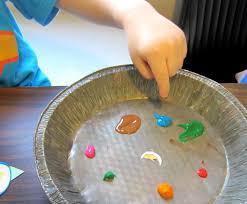 fingerprint name tree preschool christmas craft preschool powol