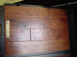 Best Hardwood Flooring Brands Best Hardwood Floor Brands Titandish Decoration