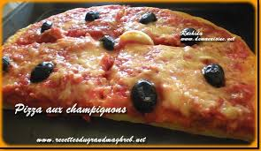 jeux de cuisiner des pizzas jeu de avril 2013 recettes algériennes et d ailleurs