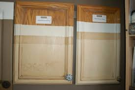 Mill Cabinet Wood Cabinet Finishes Plans Free Download Zany85pel