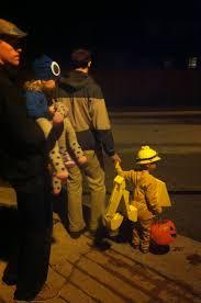 excavator halloween costume parenting the preemie pope how you shouldn u0027t make a backhoe