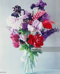 Flowers In A Vase Images Fresh Flowers In A Vase Stock Photo Getty Images