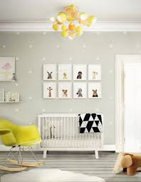 idee deco chambre bébé fille chambre de baba idaes pour une fille inspirations avec idées déco