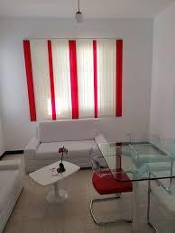 chambre de commerce tunisie stores enrouleur et vertical chez chambre de commerce canado