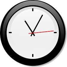 wall clock clipart free download clip art free clip art on