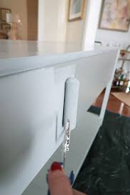 how to apply valspar cabinet paint valspar cabinet furniture enamel what you need to