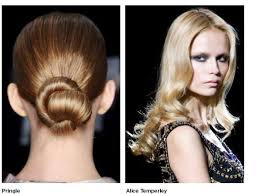 is big hair coming back in style guido s fall hair trends portfolio mystylebell your premiere