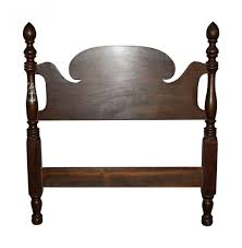 wrought iron queen headboard antique metal headboard and footboard white victorian k188837