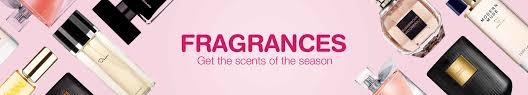 fragrance walgreens