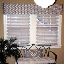 Window Tre Home Decor Modern Window Treatment For Sliding Glass Doors Good