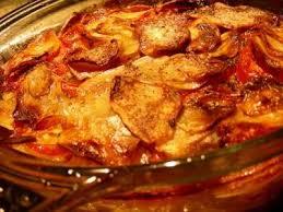 vieilles recettes de cuisine de grand mere les recettes de grand mère julie je suis julie et je vous révèle