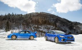 subaru 22b impreza wrx sti and this one is over 800hp i want one