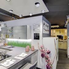 Moderne Einbauk Hen Küchen Quelle Startseite Facebook