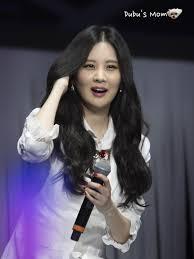 koreans claim these 2 hairstyles make girls look u0027innocent u0027 u2014 koreaboo