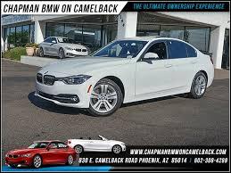 bmw arizona bmw lease finance offers chapman bmw on camelback