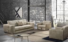 richmond sofa gammaarredamenti gamma madeinitaly italy design