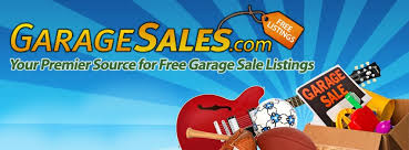 Plan Toys Parking Garage Sale by Garage Sales Home Facebook