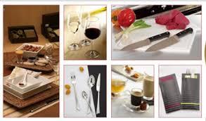 vente privee materiel cuisine equipement café hotellerie restauration chomette direct