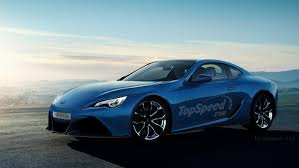toyota sports car list 2019 toyota supra review gallery top speed
