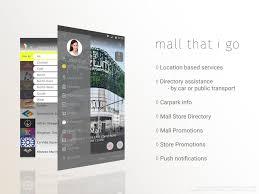 mall app malltigo mall that i go the 1 singapore shopping mall app